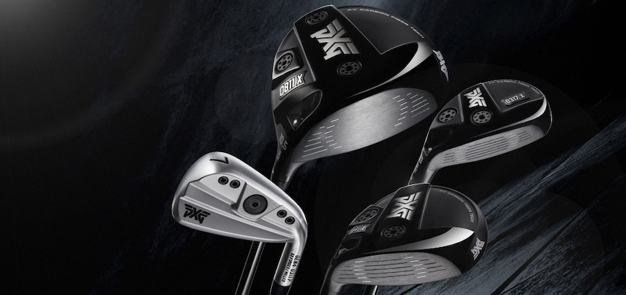 Perks of Membership - PXG GEN4 Golf Clubs | Scottsdale National Golf Club